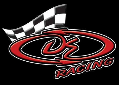 dw racing