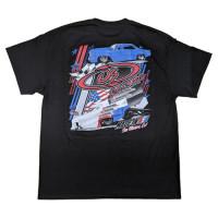 2021 Drag Race Shirt / Small