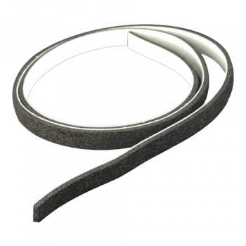 DE Racing Accelerator Tires / D30 Compound / With Inserts
