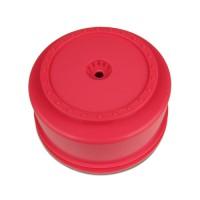 Borrego SC Wheels for TLR TEN-SCTE - 22SCT / PINK