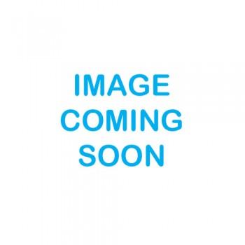 Speedline Buggy Wheels for Associated B6.1 - B64 / TLR 22 - 22-4 / Rear / PINK / 4pcs
