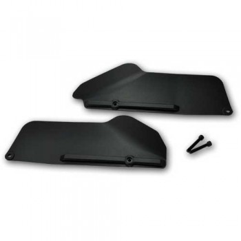 Mud Guards for TLR 8ight-T 2.0 - 8ight-T 3.0