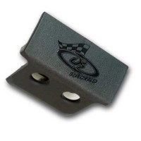 BumpSkid for TLR 8ight  1.0 - 4.0 / 8ight T  1.0 - 4.0