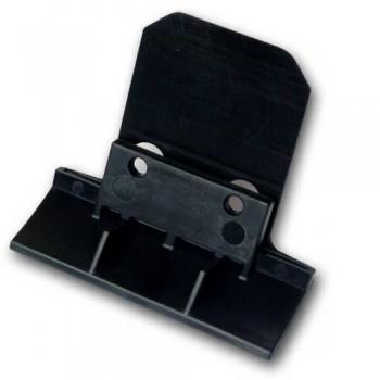 BumpSkid for Xray XB8 - XB9 - XT8 - XT9 - XB808