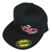 DE Racing Logo