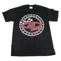 Borrego Shirt / BLACK / MEDIUM