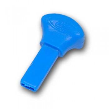Tank Pull Kit / BLUE