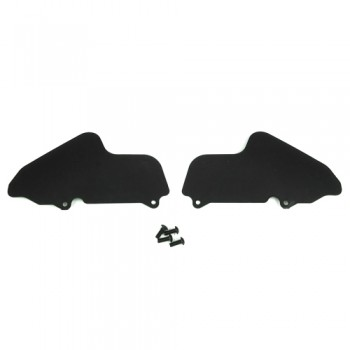 Mud Guards for HB D812 - D815